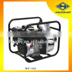 3 inch 5.5hp gasoline water pump prices ,water pump price india