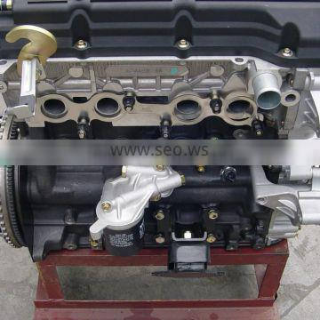 TOYOTA FORTUNER 2.7V AT 2TR-FE ENGINE 2TR ENGINE 2TR 2TR-FE LONG BLOCK ENGINE, MASS PRODUCTION AVAILABLE