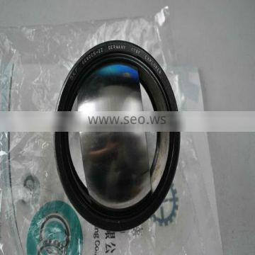 GE45ES GE45ES-2RS spherical plain thrust bearing