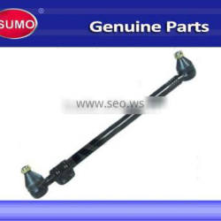 Centre Rod Assembly/Motorcycle Centre Rod Assembly/ Car Centre Rod Asse for SCANIA 291396/291395