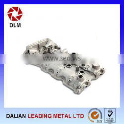 OEM High Quality Die Aluminum Casting Parts with good Price