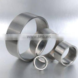 Mechanical Parts Stainless Steel Ring