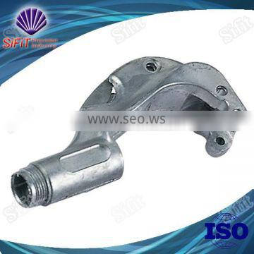 Custom Machining Competitive Price Sand Casting Products