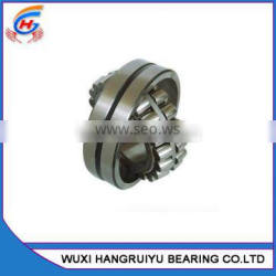 Industrial Bearing Spherical Roller Bearing 24088