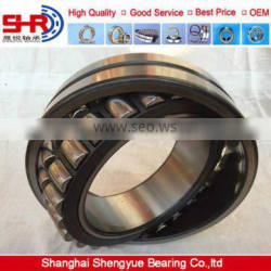 23176 CAK, 23176CAK/W33 Spherical roller bearing 380X620X194MM