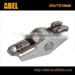 Best Quality Auto Roller Rocker Arm From China Car Rocker Arm ShafF for VW OE 030 109 411 B