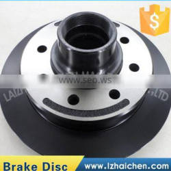 brake disc for bpw trailer , OE 43512-26120 , brake disc in brake sistem