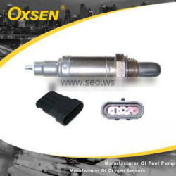 4wire 1000mm Oxygen Sensor For ALAF ROMEO 145 1.4i.e. 1.6i.e.1.7i.e. 1.8i.e.