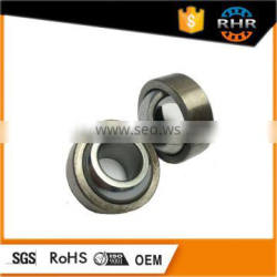 Hot selling long life spherical plain bearing GE25ES