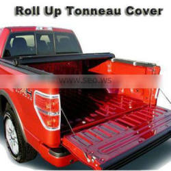 f150 roll up cover