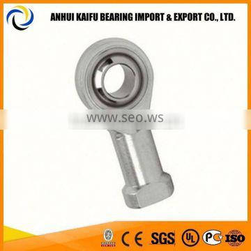 GIR10 DO factory supply rod end bearing GIR10-DO