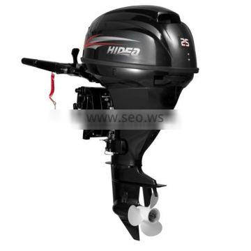 outboard marine motor for boats 30 hp gasoline 2 stroke 30 hp outboard engine price