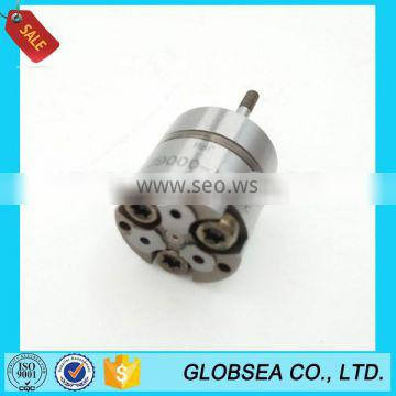 Common rail parts 32F61-00062 control valve for CAT 320