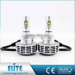 Quick Lead Ce Rohs Certified Headlights For The Car Wholesale