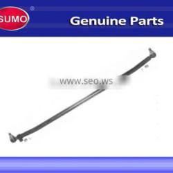 Tie Rod Assembly/Motorcycle Tie Rod Assembly/ Car Tie Rod Assembly for SCANIA 1385251/1409918/1369411