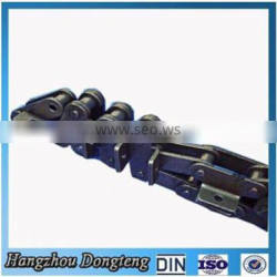 Agricultural Chain for Industry Supply chain - SPECIAL TRANSMISSION CONVEYOR steel chain made in china