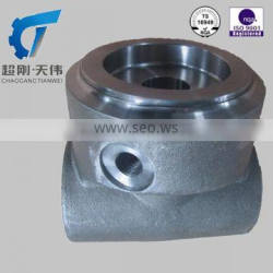 excellent quality carbon steel investment casting