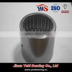 NA4901 double seal drawn cup needle roller bearing factory