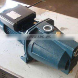 ATLAS! Jet100 Jet102 M High quality Competitive price Water Pump