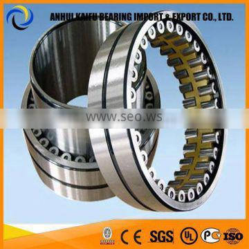 508727 Fow Row Cylindrical Roller Bearing