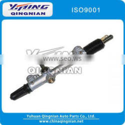 Steering Gear for CITROEN & PEUGEOT OEM:4000.W8