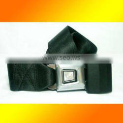 Top classic Auto belt for Ford