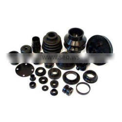 Automobile Rubber Part