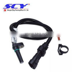 Turbocharger Speed Sensor Suitable for DODGE RAM 2500 PICKUP 2007-2010 68039104AA 68039104AB 4032316 L86001 9047112