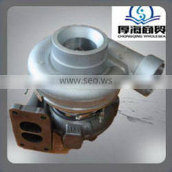 turbo charger for 316429 TF-TB094 OM501 also supply 422809 1545820 452164-0004 turbo charger