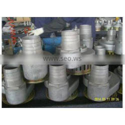 Promotional 3 Inch Submersible Pump