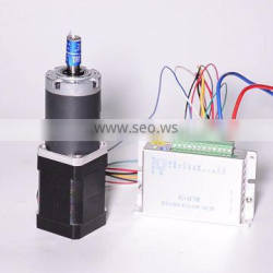 Low price customized permanent magnet mini 12v 6mm 210rpm micro dc planetary gear electric motor