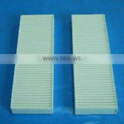 80291-S84-A01 for HONDA Accord Cabin air filter