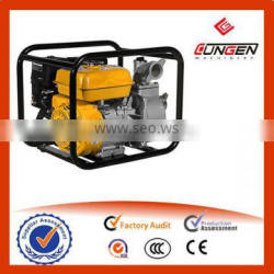 7.5hp agriculture water pump