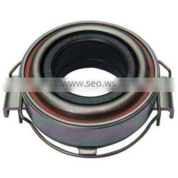China supplier wholesale auto parts DC series dc clutch bearing