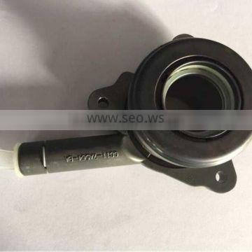 Finely processed release bearing 1727159 1749121 CC11-7A564-BA CC11-7A564-BB LR068979