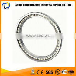 High quality china suppliers excavator bearing BA160