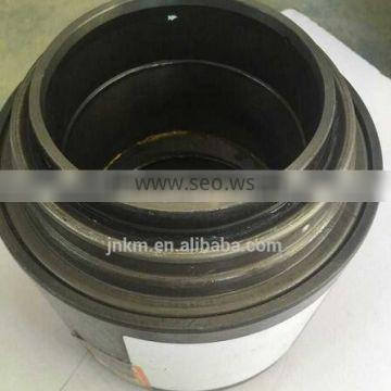 rail bearing train bearing railway bearing HM124646/HM124618XD