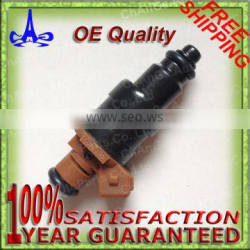 4612402 Fuel Injector Nozzle For Dodge 3.3 3.8
