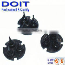 factory price rubber oil seal