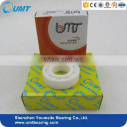 OEM Ceramic Ball Bearing 6809