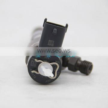 High Quality Common Rail Injector 0445110516 0445 110 516