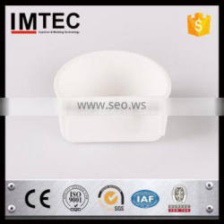 Best selling 2015 Top quality accessories generator spare parts gear