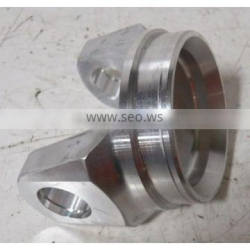 High quality weld yoke 1310 SERIES 2-28-437 USE KIT 5-153X 5-1310X for Spicer drive shaft