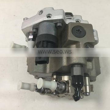 Geniue and Brand New Engine Fuel Injection Pump 0445010507