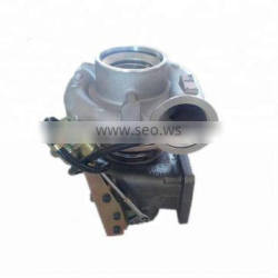 HX60W turbochargers 3598762 3598765 4089298 for QSX15 engine
