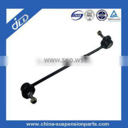 96403099 steering metal steel automotive adjustable 555 front stabilizer link for daewoo LACETTI