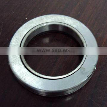 High Quality Automobile Bearing