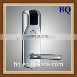 K-3000Y5 Luxury Ultra Low Power Consumption and Low Temperature Working RFID Locks for Aluminum Doors