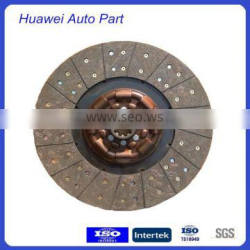 clutch disc oem1862506131 used for heavy duty truck