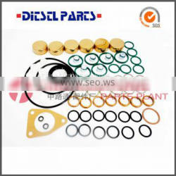 800584 2 417 010 045 fuel injector pump rebuild kit/diesel engine rebuild kits